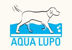 Agua Lupo
