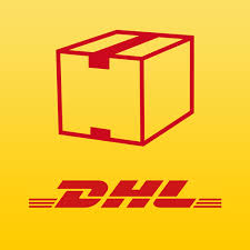 DHL-LOGO-2